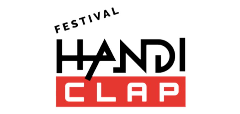 handiclap logo handicap