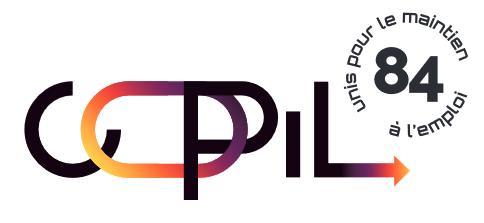 copil festival handiclap 2021