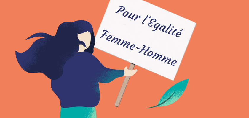 journee-internationale-droits-femmes-2021