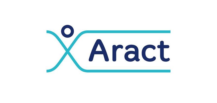 aract-semaine-qvt-2021