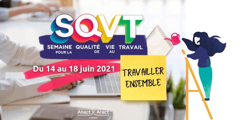 semaine-qvt-2021