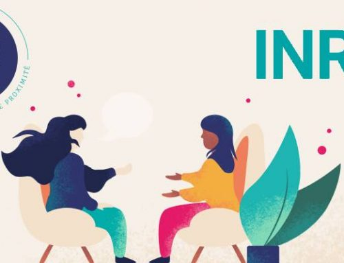 Témoignage : la collaboration SSC – INRAE PACA