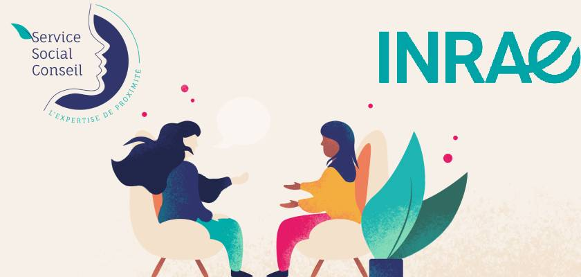 interview-collaboration-assistante-sociale-inrae